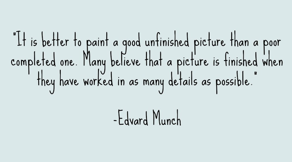 PicMonkey-Munch1
