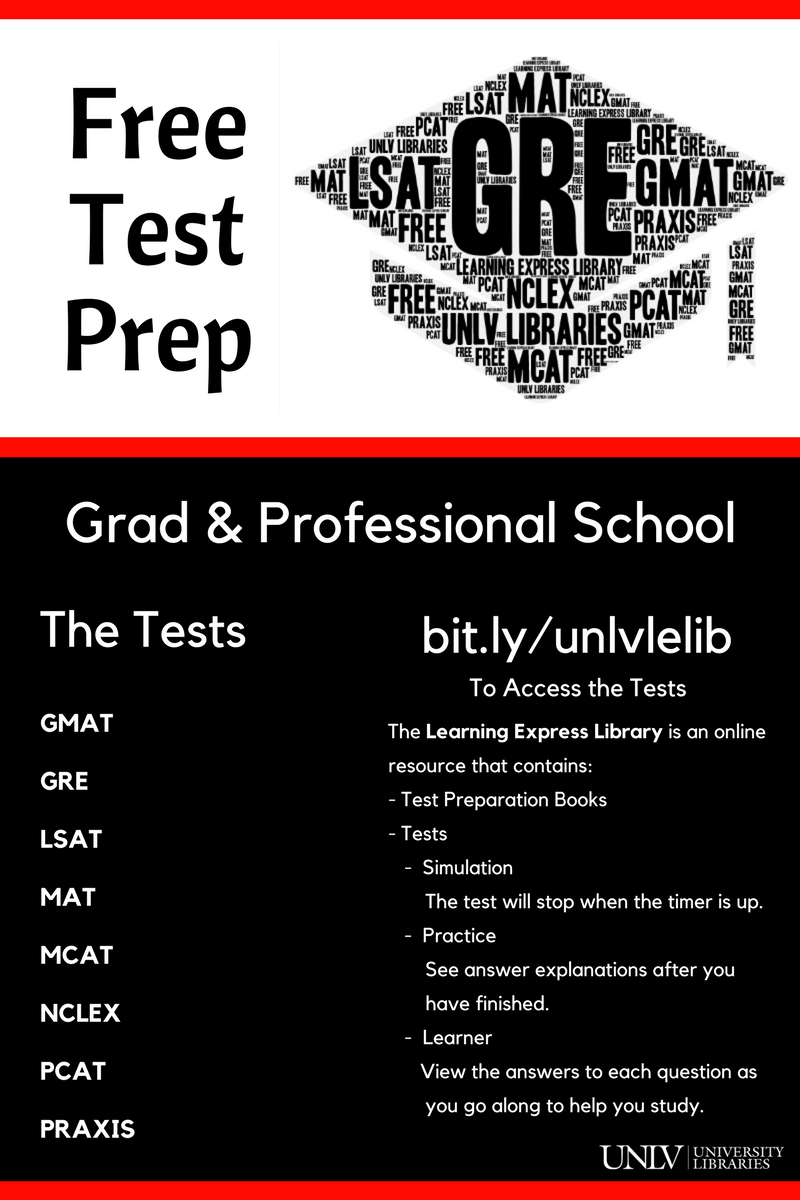 Test Prep Card (2).png