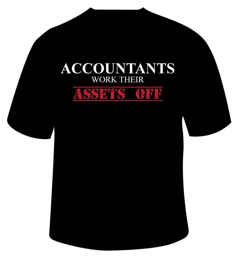 Accountan3.jpg