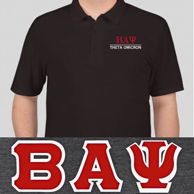 Hey Rebels! Just a reminder that TODAY is the last day to order your BAP Polos and/or Hoodies! Remember that you can wear BAP Polos as part your Business Casual Attire! Polo: $20 Hoodies: $35 Polo Hoodie Deal: $50  Be sure to order yours by 11:59pm. We will not be ordering any more polos or hoodies for the rest of the semester. Get yours now at unlvbap.org under Resources   BAP Swag before it's too late!