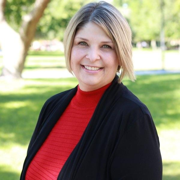 Tammy Perri    Faculty Advisor    tammy.perri@unlv.edu