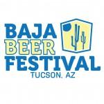 Baja Beer Festival