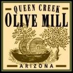 qc olive mill