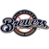 Brewers (1)