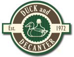 duck-header