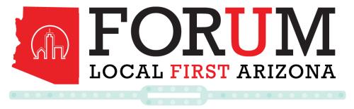 LFAForum-logo-500x155.jpg