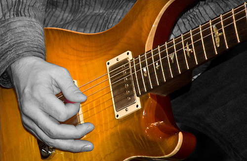 Photo Credit: Angelic A via Compfight cc