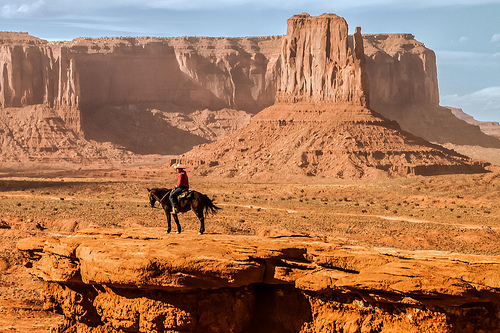 Photo Credit: Marvin Bredel via Compfight cc
