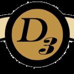 d3logosmaller