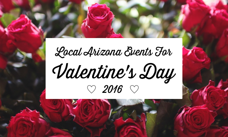 Valentines Day Events Roundup Header 2016 450