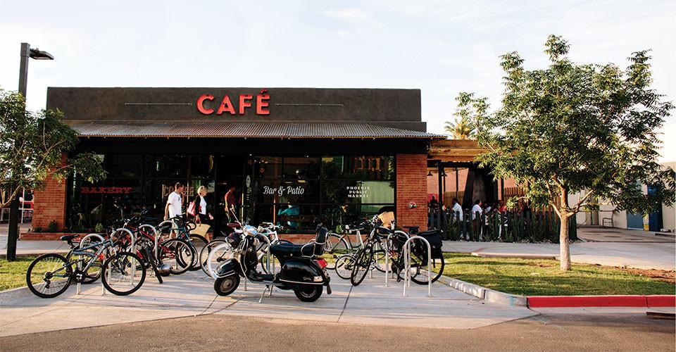 cafe_facade-960x500