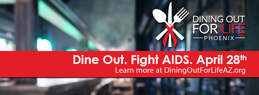 116 - 2016 Dining Out for Life Local First Basic Image