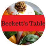 Beckett's Table