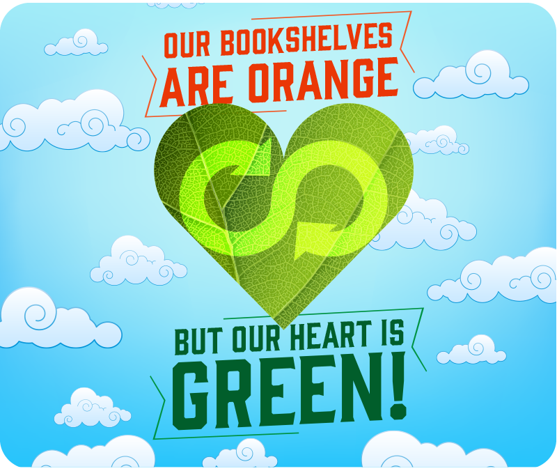 BookmansOrange-Shelve-Green-Heart-2016-rounded