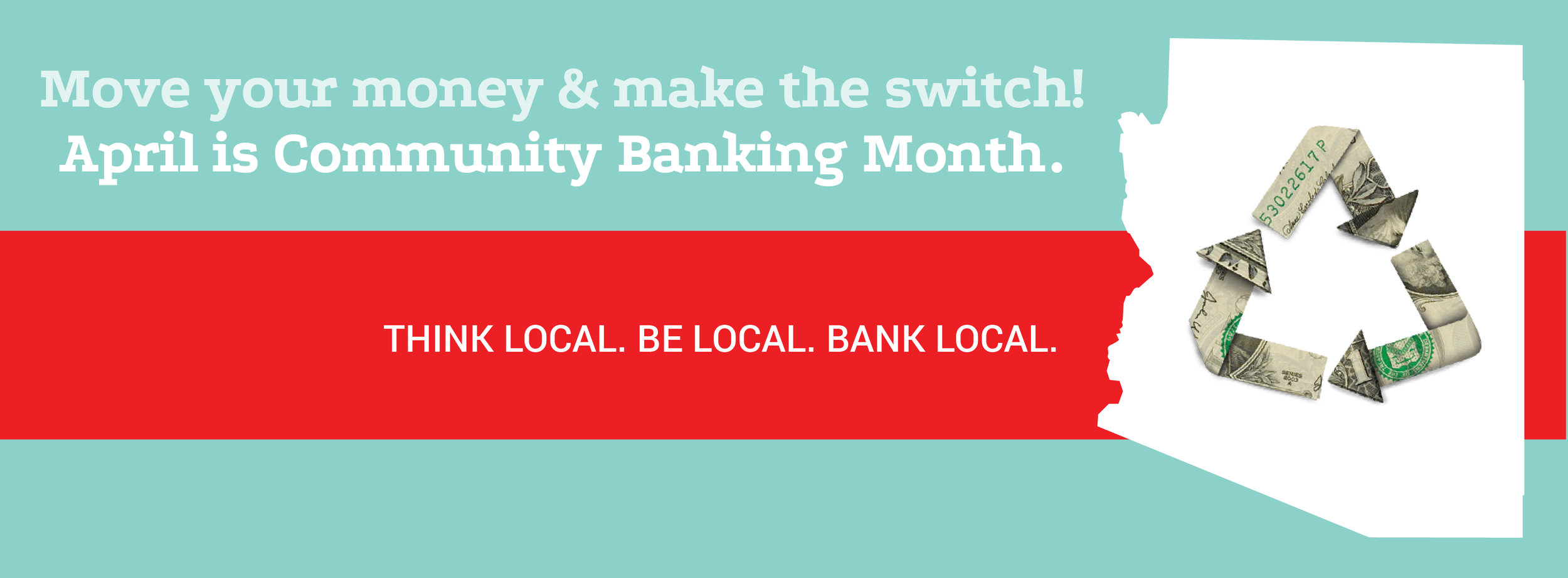 CommunityBankingMonth-2016-FBCoverPhoto