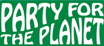 Party_for_the_Planet_Logo