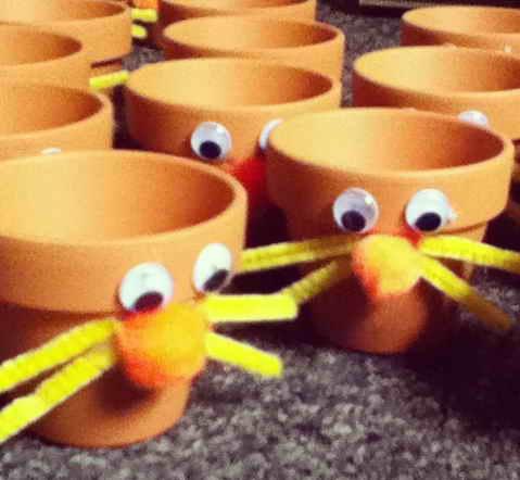 lorax-flowerpots