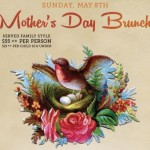 mothersday-500x409
