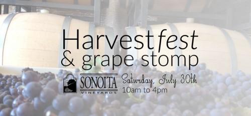 Harvestfest16_Banner