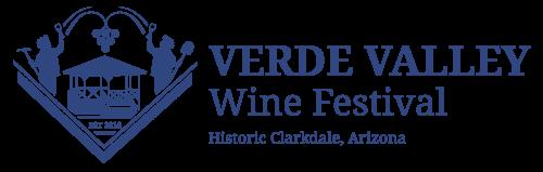 Verde Valley horizontal_blue_Logo-01