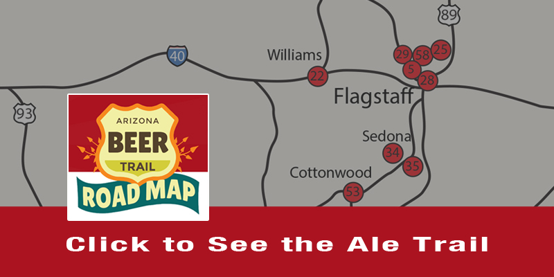 beer-map-thumb
