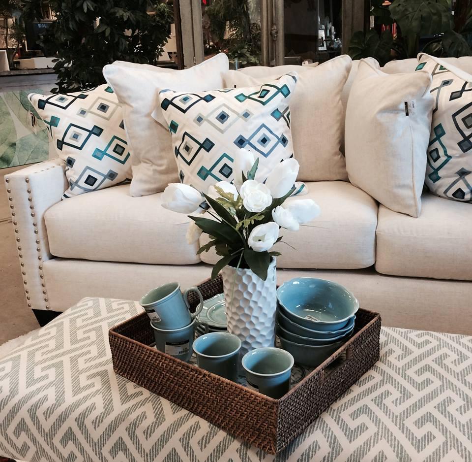 Ordinaire Furniture Affair