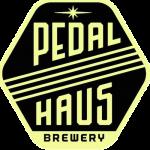 pedalhaus-logo-new