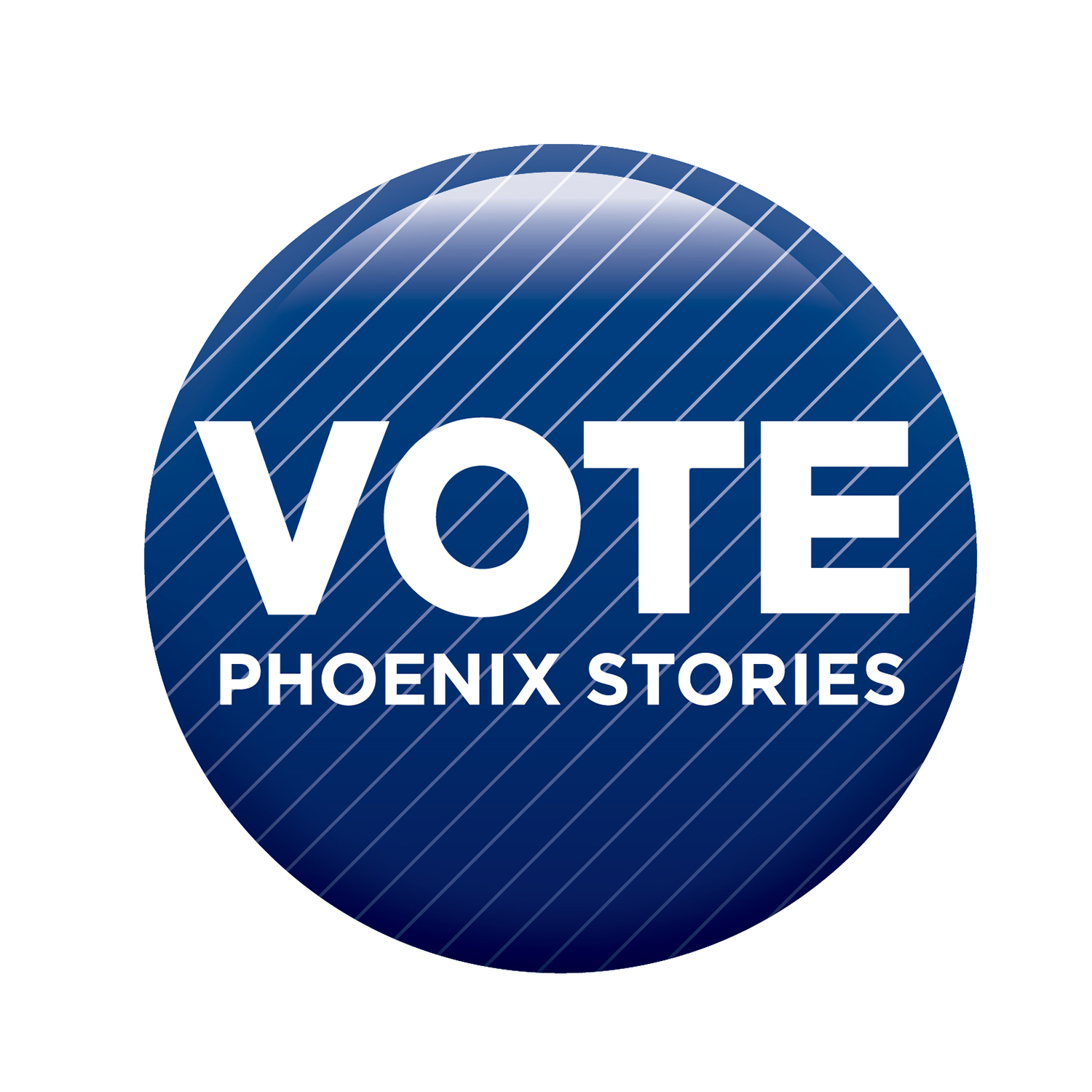 Phoenix Stories VoteButton OTL