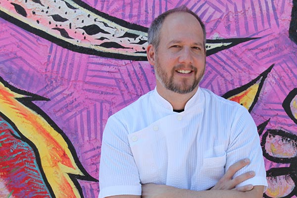 Doug_Robson - az taco festival