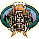 AZ Beer Week