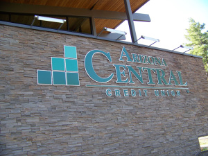 arizona-central-credit-union-05