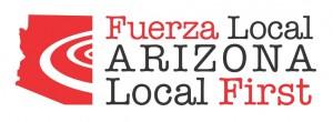Fuerza Logo