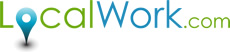 localwork logo