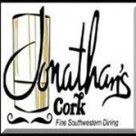 jonathans cork