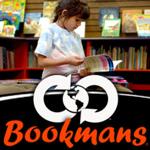 bookmans