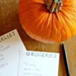 thankggiving-checklist-300x200
