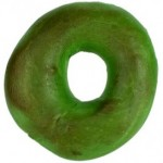 chompies green bagel