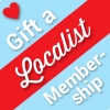 Localist Button Gift a Localist Membership 100x100