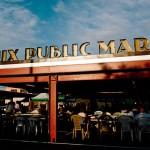 phx public market