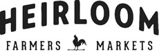 heirloom-farmers-market-logo