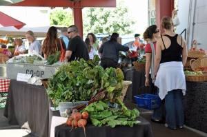 Downtown Phoenix Public Market