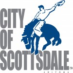 City-of-Scottsdale-Logo-300dpi-150x150
