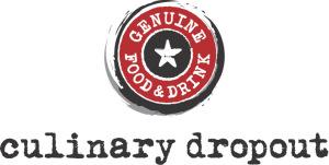CulinaryDropout_Logo_Genuine_V_4C-copy