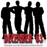 December63-Feature-300x300