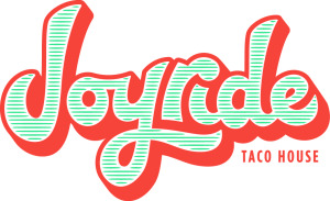 Joyride-Striped-Logo