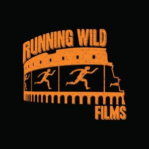 Running Wild logo