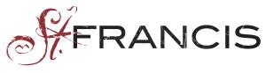 StFrancis_logo