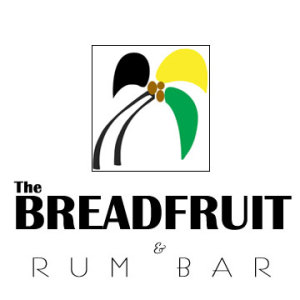 The-Breadfruit-Rum-Bar_5x_Logo