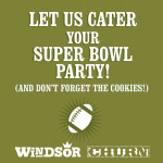 Windsor Superbowl Catering  (2)