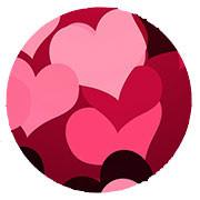 circle-hearts-180x180